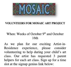 VOLUNTEERS FOR MOSAIC ART PROJECT[1]
